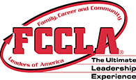 Family Career Community Leaders of America