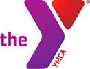 YMCA Columbus