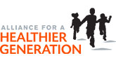 logo-alliance-healthier-generation