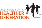 logo-alliance-healthier-generation