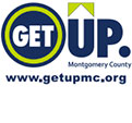 logo-getup