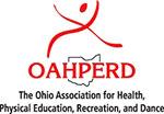 logo-oahperd