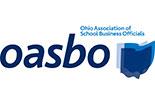 logo-oasbo
