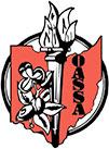 logo-oassa