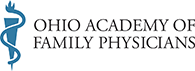 logo-oafp